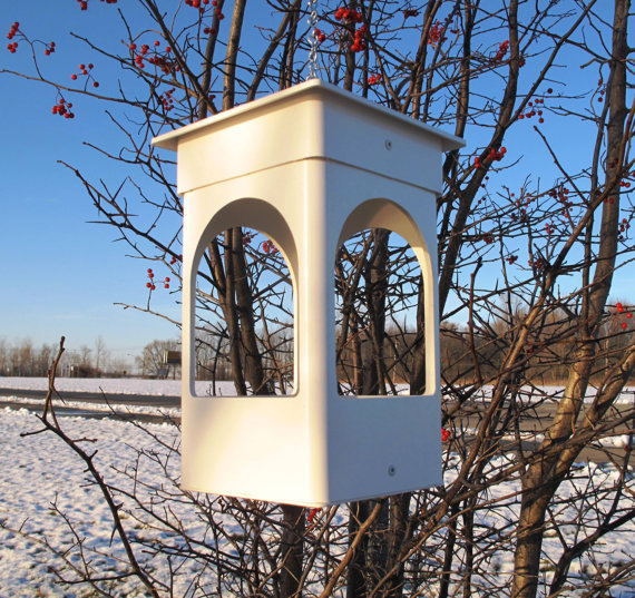 Pdf Extra Large Bird Feeder Plans Plans Diy Free How To